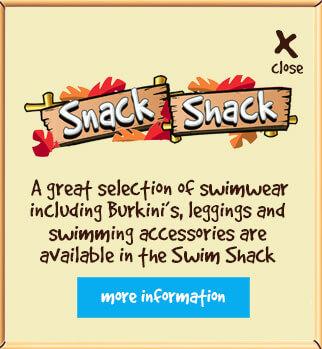 snackshack pop