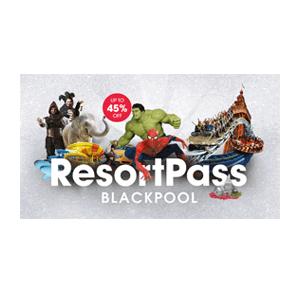 vl logo pass