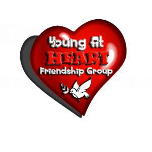 yah logo