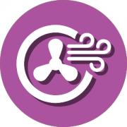 ac-icon